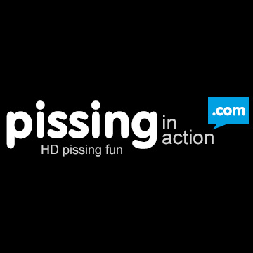 Logo of Pissing In Action