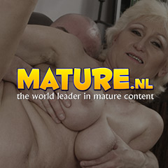 Image of Mature NL