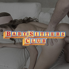 Image of Babysitters Club