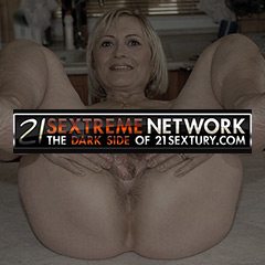 Image of Twentyone Sextreme