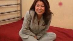 Horny Jackie Lin