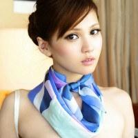 Thumbnail of Ameri Ichinose