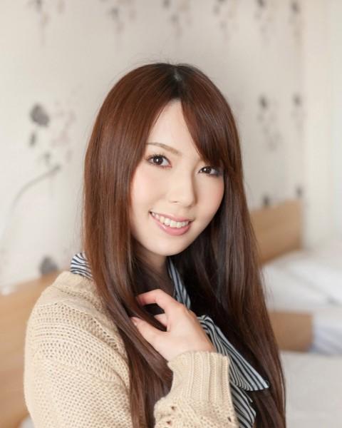 Pornstar Yui Hatano