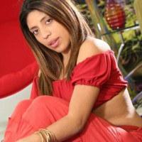 Thumbnail of Sophia Castello