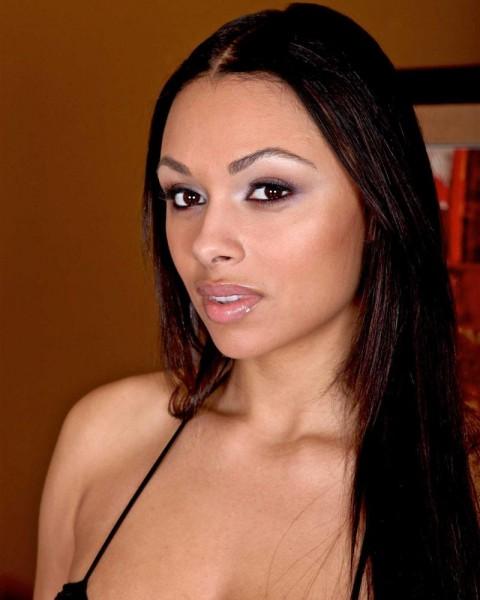 Pornstar Bethany Benz