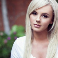 Image of Bree Olson