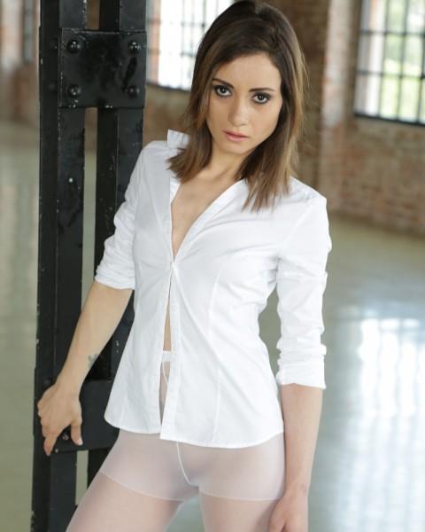 Pornstar Valentina Bianco