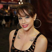Thumbnail of Chanel Preston