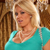 Image of Charlee Chase