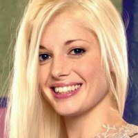 Thumbnail of Charlotte Stokely
