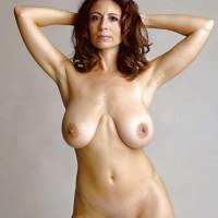 Thumbnail of Christy Canyon