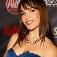 Image of Dana DeArmond