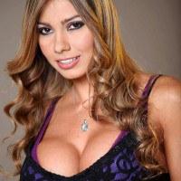 Image of Esperanza Gomez