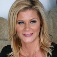 Image of Ginger Lynn