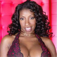 Thumbnail of Vanessa Blue