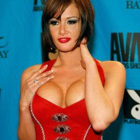 Image of Tory Lane