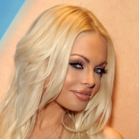 Image of Jesse Jane