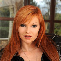Thumbnail of Tarra White