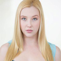 Thumbnail of Samantha Rone