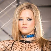 Image of Alexis Texas