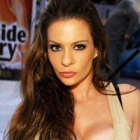 Image of Linsey Dawn Mckenzie