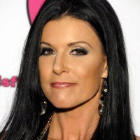 Thumbnail of India Summer