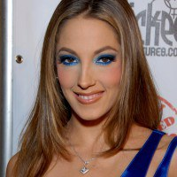 Image of Jenna Haze