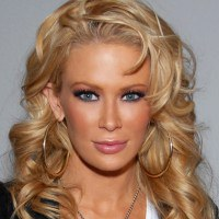 Thumbnail of Jenna Jameson