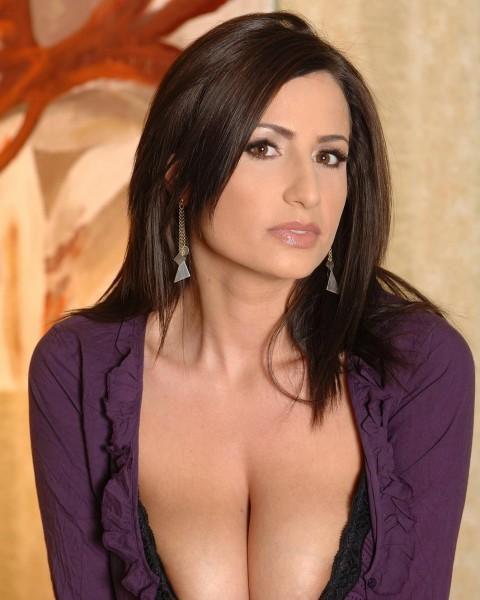 Pornstar Sensual Jane
