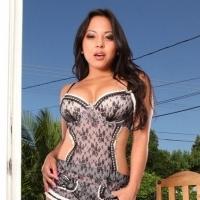 Thumbnail of Adriana Luna
