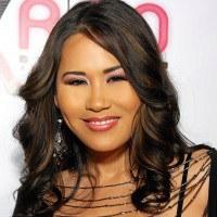 Image of Jessica Bangkok