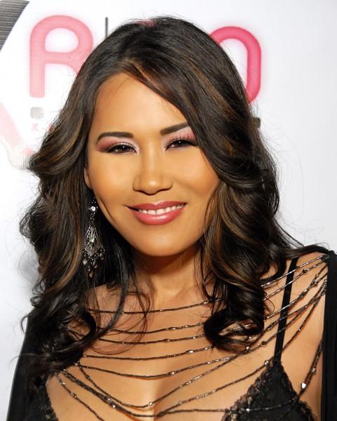Pornstar Jessica Bangkok