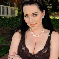 Image of RayVeness