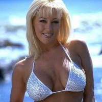Thumbnail of Jill Kelly