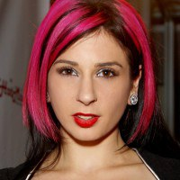 Image of Joanna Angel