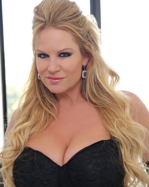 Pornstar Kelly Madison
