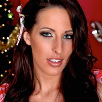 Thumbnail of Kortney Kane