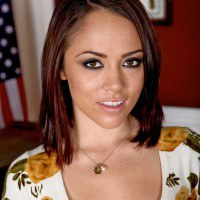 Image of Kristina Rose