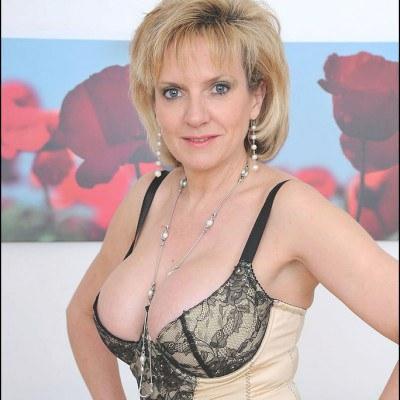 Pornstar Lady Sonia