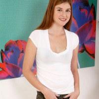 Thumbnail of Lara Brookes