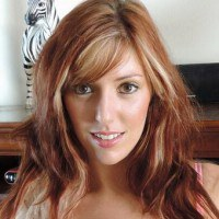Thumbnail of Lauren Phillips