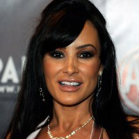 Image of Lisa Ann