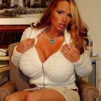 Thumbnail of Lisa Lipps