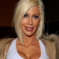 Thumbnail of Puma Swede