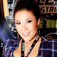 Thumbnail of London Keyes