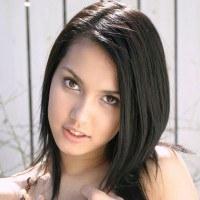 Thumbnail of Maria Ozawa