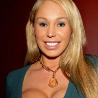 Thumbnail of Mary Carey