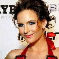 Image of Phoenix Marie