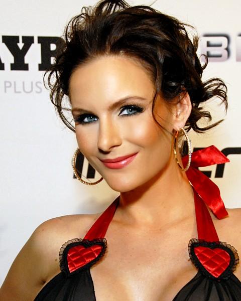 Pornstar Phoenix Marie