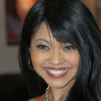 Image of Mika Tan
